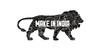 Make IN India opens a new window